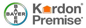 bayer-kordon-premise