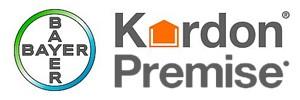 Bayer - Kordon & Premise